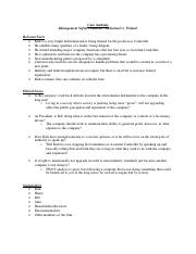corporate_social_responsibility_-_answer_key