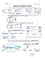 03-10--L5-Magnetic Fields and Forces-annotated-3.5