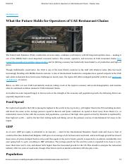 What the Future Holds for Operators of UAE Restaurant Chains.pdf