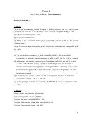 Topic 3 Solutions.pdf