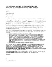 FMLA Exhaustion Letter Sample - 102714_0.doc