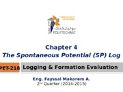 Chapter+4+-+SP+Logs