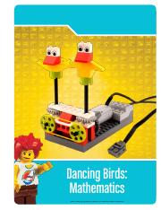 Lesson_Book-Dancing_Birds