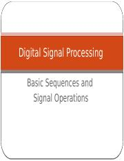 _Basic Sequences and Signal Operation.pptx
