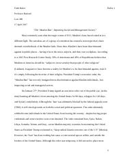 LAW480 Research_Final Paper.docx