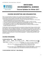 ENVS1000-Winter2017-Syllabus-final(1).pdf