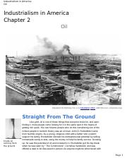 Oil Chapter by Moshe Martinez P7.docx