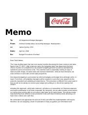 Coca-Cola Memo - tittn April 14, 2018.docx