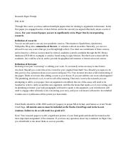Research Paper Prompt 1102 Fall 2014-2.doc