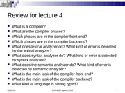 review_lect4