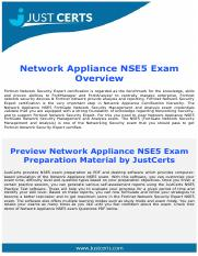 NSE5 FortiGate Network Security Management and Analysis Exam Dumps