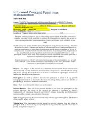 EDU671_3_Informed_Consent_Non_implementation_12.16.2014_Start (1)updated.docx