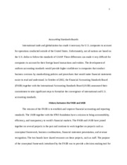WK1 individual paper.docx