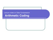 Arithmetic_coding_modified_2005