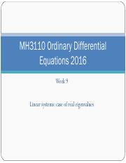 mh3110 week 9 clickers.pdf