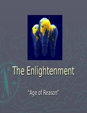 The%20Enlightenment-3.ppt