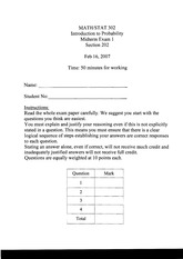 Stat3022007_midterm_solution_2