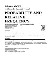 78_probability-and-relative-frequency.pdf