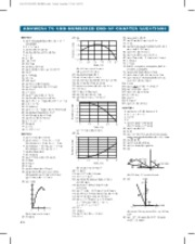 PHYS-124-answers-to-odd-numbered-problems-in-Walker.pdf