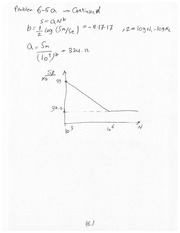 MATH 1111 Factorial Notes
