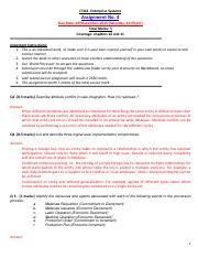 IT342-Assign_ 4. Questions  &  Ans.pdf
