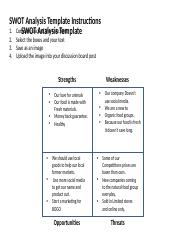 mkt_113_fp_part_i_milestone_one_swot_template