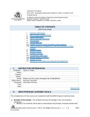 MGT5105_Syllabus_Master-Online_final.docx
