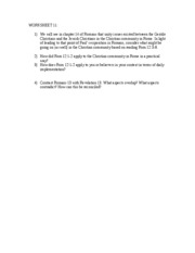 WORKSHEET_11