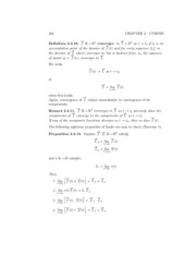 Engineering Calculus Notes 176