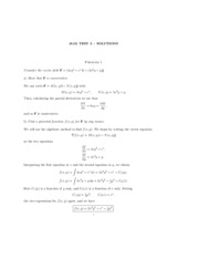 18.02Test3Solutions
