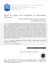 Impact-of-Training-and-Development-on-Organizational-Performance
