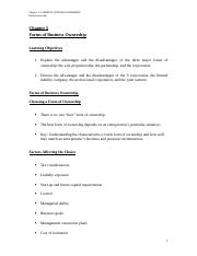Chapter-5-Forms-Of-Business-Ownership.doc
