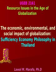 2017_Lecture_12_SEP in Thailand_Prt(1).ppt