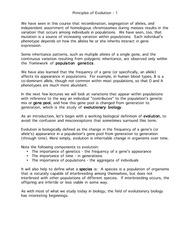 EvolutionPrinciples160-page1