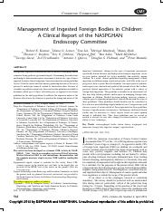 Management_of_Ingested_Foreign_Bodies_in_Children_.28.pdf