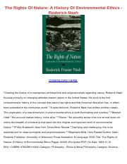 the_rights_of_nature_a_history_of_environmental_ethics_roderick_nash(1).pdf