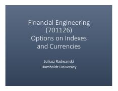 11 Options on Indexes and Currencies.pdf