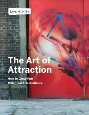 DS01_The Art of Attraction.pdf