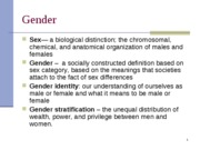 Ch+9+Sex+and+Gender+slides