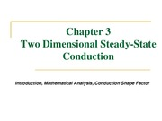 Chapter 4 - Two dimensional Steady State Conduction.pdf