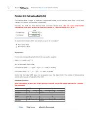 HW06-Solutions (1)