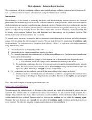 Printables Solubility Rules Worksheet solubility rules worksheet answers pdf 6 pages chem 1212k electrochemistry balancing redox reactions fall 2016 pdf