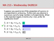 unit08_RULE_spr14_part5