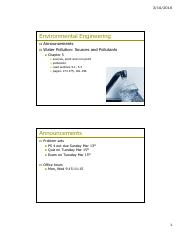 Lecture_09_Water_Quality_Pollutants