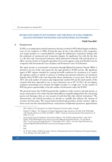 fdi-related-dispute-settlement-and-the-role-of-icsid-striking-balance-between-de-22