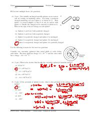 Practice_122_Lecture_MC_Solutions
