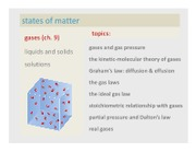 CHM139 -3-Gases-students [Compatibility Mode]