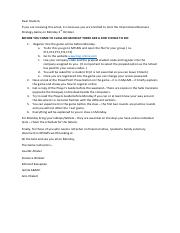 note-students-get-started.pdf (1).pdf