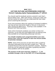 lecture_outline