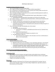 essay course notes exam study guide How should students study tips, advice answering all questions on the study guide, r(114) whereas an upper-level essay exam will need different behaviors.